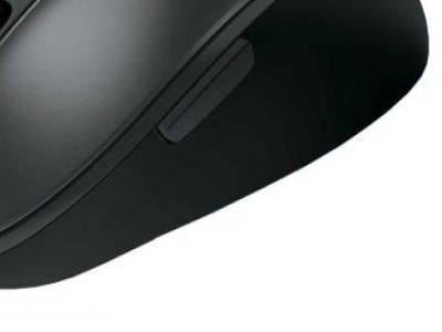 ms microsoft comfort mouse 4500 usb 4fd-00002