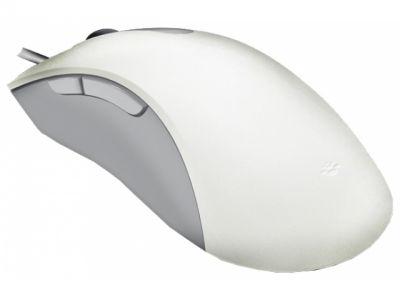 ms microsoft comfort mouse 6000 white usb 5cj-00006