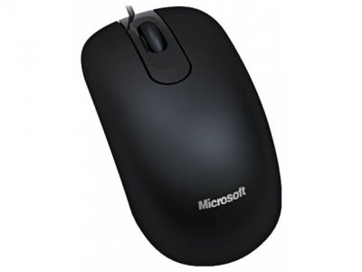 ms microsoft optical mouse 200 usb jud-00008