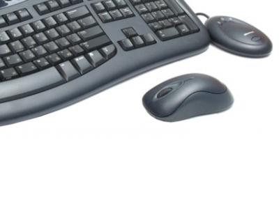kbd microsoft wireless desktop 2000 usb m7j-00012