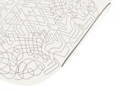 ms microsoft wireless touch mouse artist cheuk 3kj-00015
