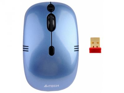 ms a4 g9-551fx-2 blue usb