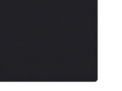 pad mp-game01 black