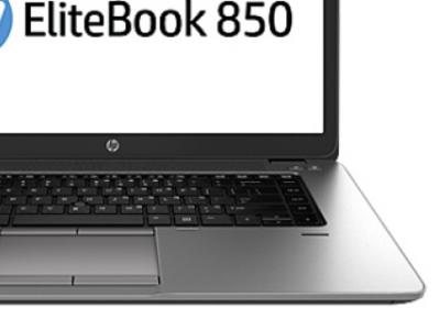 nb hp elitebook 850 g1 h5g11ea i5-4200u 4g 500