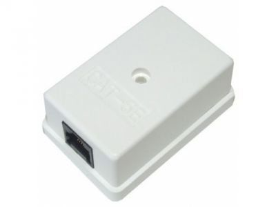 lan connector ncac-hs-smb1