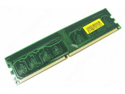 ram ddr 512 pc3200 ncp