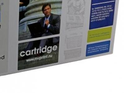 ink cart nvprint mlt-d105l