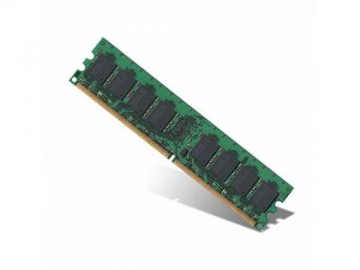 ram ddr3 4g 1333 team elite