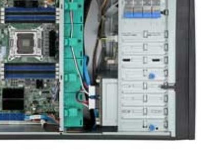 server intel p4308cp4mhen