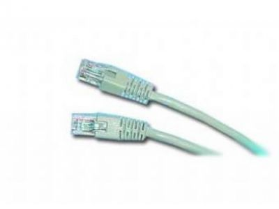 cable patchcord pp12-50m