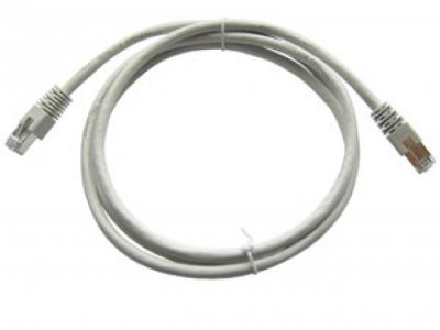 cable patchcord pp6-7m5