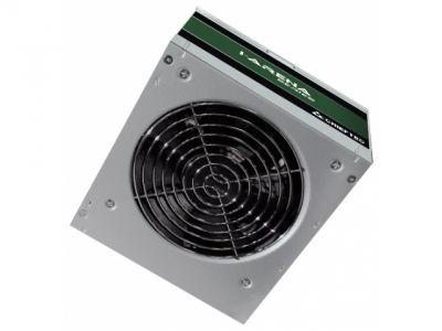 ps chieftec iarena gpa-450b8 450w oem