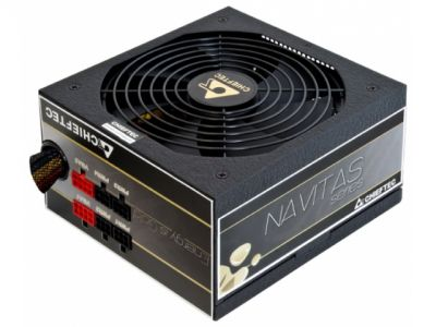 ps chieftec navitas gpm-750c 750w box