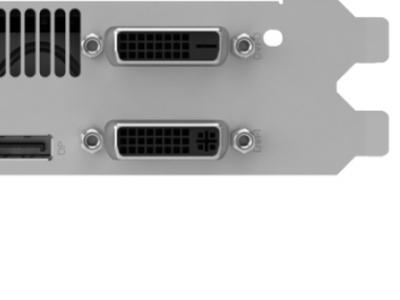 vga xpertvision pci-e gtx770-jetstream 2048ddr5 256bit 2dvi+dp+hdmi box