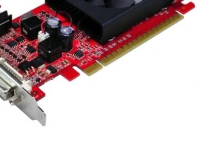 vga xpertvision pci-e gf8400gs 512ddr3 32bit dvi oem