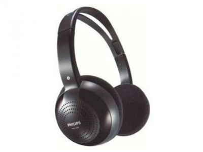 headphone philips shc1300