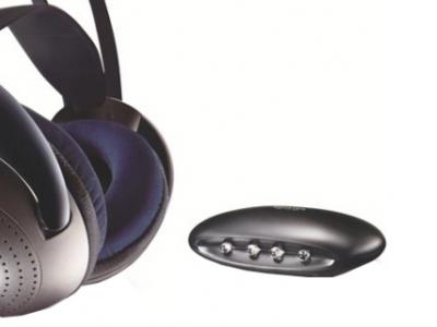 headphone philips shc2000