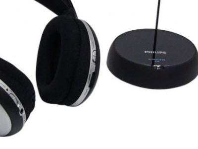 headphone philips shc5100-10
