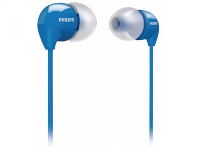 headphone philips she3590bl