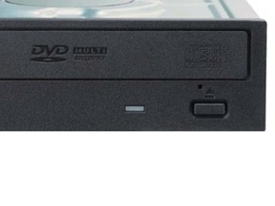 cd dvdrw pioner dvr-220bk black