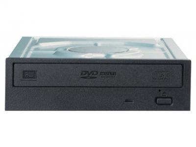 cd dvdrw pioner dvr-221bk black