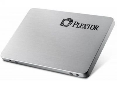 ssd plextor 512 px-512m5p