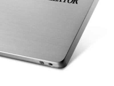 ssd plextor 128 px-128m5pro