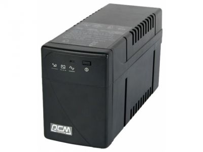 ups powercom bnt-600ap usb