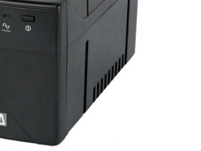 ups powercom bnt-500ap usb