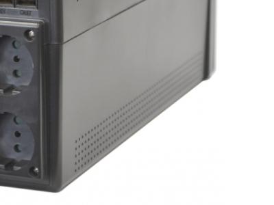 ups powercom ptm-650ap