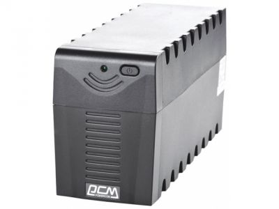 ups powercom rpt-800a