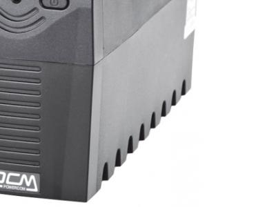 ups powercom rpt-800a