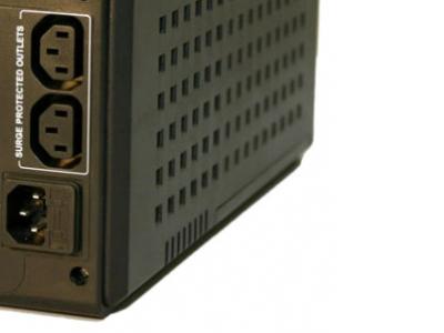 ups powercom skp-1500a