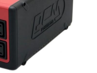 ups powercom war-600a