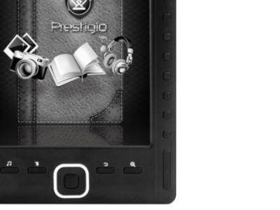 handpc prestigio e-book per3162bnru