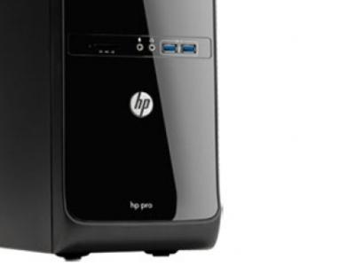 comp hp pro 3500 qb288ea i5-2400 4gb 500gb