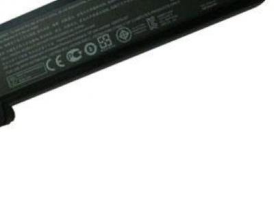nbacs battery hp cc09 qk643aa