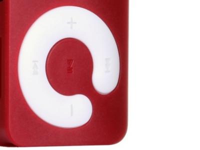 av flash-player qumo hit red