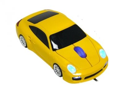 ms qumo q-drive porsche-911turbo usb