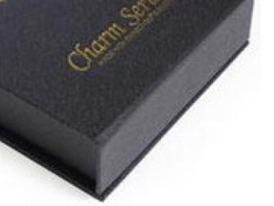 usbdisk qumo charm 8g ice-aquamarine