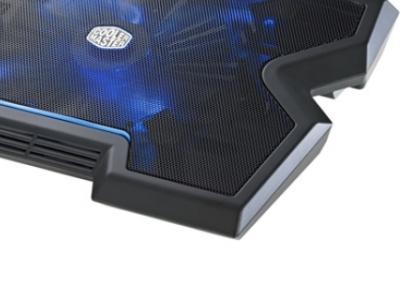 nbacs cooler coolermaster r9-nbc-npx3-gp