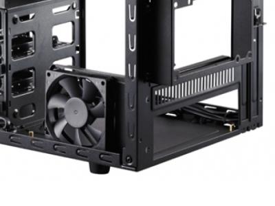 case coolermaster rc-120a-kkn1 elite 120 bez bloka