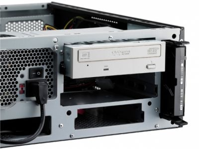 case coolermaster rc-360-kkrj elite 360 400w black
