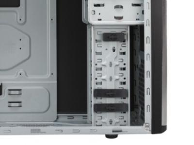 case coolermaster rc-371-kkp500 elite 371 500w black