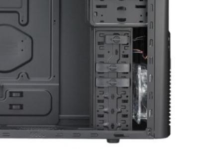 case coolermaster rc-430-kkp500 elite 430 500w black