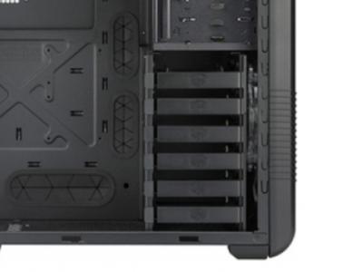 case coolermaster rc-692b-kkn5 cm 690-ii-basic bez bloka