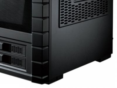 case coolermaster rc-902xb-kkn1 haf xb black bez bloka