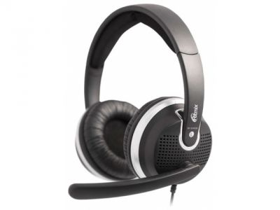 headphone ritmix rh-554usb