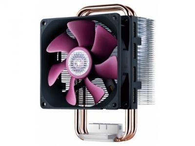 cooler coolermaster rr-t2-22fp-r1