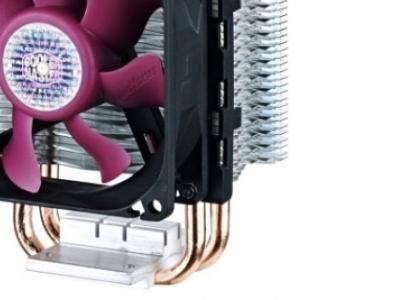 cooler coolermaster rr-t2mn-22fp-ru